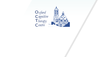 Oxford Cognitive Therapy Centre
