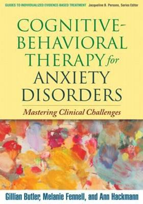 anxiety disorders theory and research Research and evidence-based  the anxiety disorders program of the jane & terry semel institute for neuroscience & human behavior at the university of.