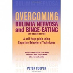 Overcoming bulimia nervosa