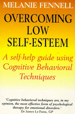 Self esteem books online download